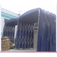 如何存放推拉帐篷, 甘肃陇南市推拉帐篷厂