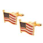 加工和设计 男士**袖扣 美国**袖扣纯银