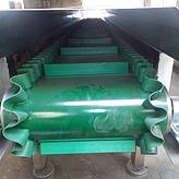 带式输送机供应商 分拣输送机xy1生产