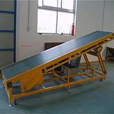 兴运专业生产输送设备 不锈钢输送机价格
