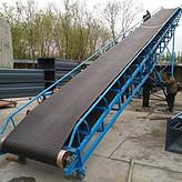 带式输送机供应商 不锈钢输送机价格