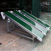 质量保证带式运输机xy1 皮带输送机厂家xy1