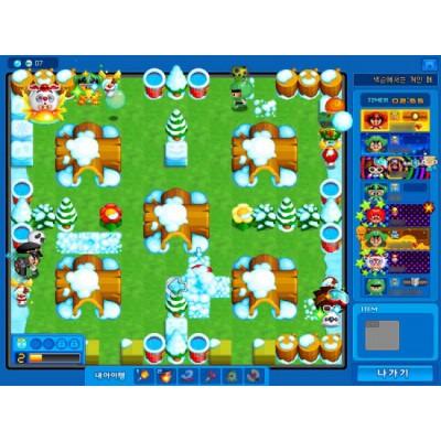 手机灯笼互娱斌苏乐娱游戏怎么创建游戏