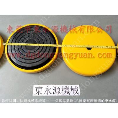 效果好的 有效替防震沟的机器垫