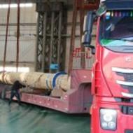 上海嘉定区物流公司_嘉定区货运公司_嘉定区运输公司欢迎您