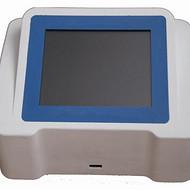 干式化学分析仪MC-100A带打印机)