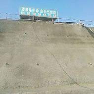 亳州基坑支护、亳州基坑喷浆、亳州基坑降水