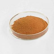 陕西天然草大量供应各种规格红景天苷
