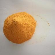 岩藻黄质***植物提取 岩藻黄质作用简介