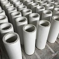 陶瓷纤维保温冒口,铝水堵头