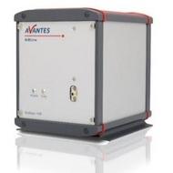荷兰Avantes红外光纤光谱仪NIR256