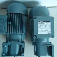 BAUER齿轮电机BK10-31V/D09LA4-TF-D/C3 1.5KW 订货号25759199