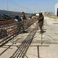 亳州支护桩, 亳州灌注桩, 亳州钢筋混凝土桩,长螺旋钻孔压灌桩