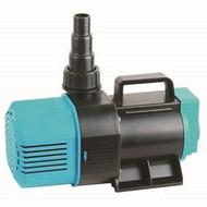 森森YQB系列多功能潜水泵鱼池鱼缸假山流水瀑布水幕墙池塘抽水泵喷泉泵吸污泵