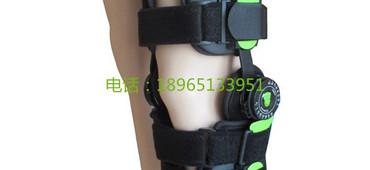 欢迎有骨科、康复科、支具室辅具假肢等医疗资源的器械商洽谈合作