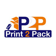 2020埃及国际制造纸工业污水处理展