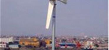 招募风力发电机经销商低速高速各种发电机