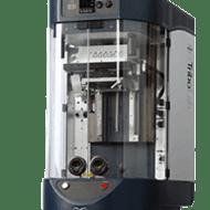 BRUKER机械与性能摩擦测试-UMT (摩擦磨损试验机)
