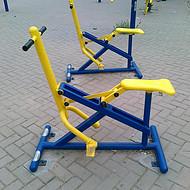 室外/户外/公园/广场健身器材、中老年健身器材器材、社区健身路径、厂家直销