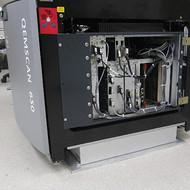 主动防震系统/精密设备专用-固润光电