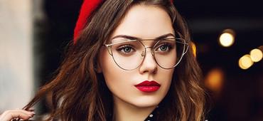 TOTA眼镜招商加盟