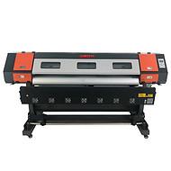 上海大型写真喷绘机31度印刷设备专业品牌
