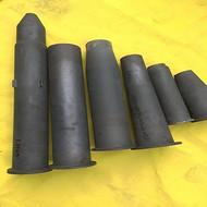 山东碳化硅喷火嘴现货批发也可按图定制