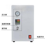 零级空气发生器 汽车排气测试仪连用 QMZ-1000