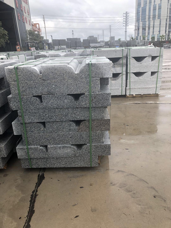深圳大理石厂河北石材供应各种规格山西黑石材 中国黑石材 黑色石材