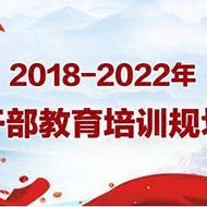 2020年红色教育基地,全国党政学习中心