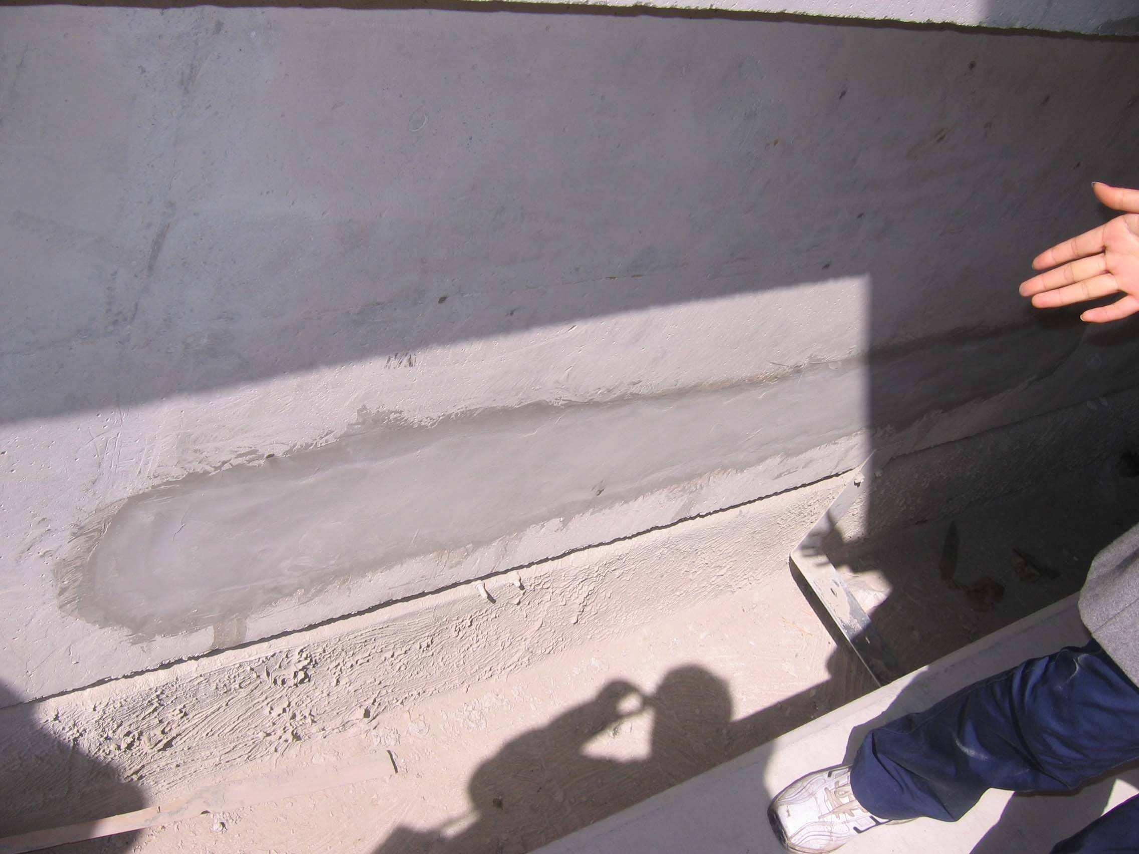 天津防腐蚀环氧树脂砂浆|防水防腐蚀砂浆价格低