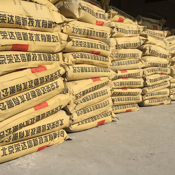 合肥环氧修补砂浆|聚合物砂浆多少钱一吨