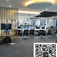 朱贝直播 朱贝平台 网红培养IP打造招商 直播代理
