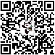 2020年国际教育培训加盟展上海新国际举办