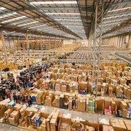 迪拜FBA亚马逊退仓贴标价格 亚马逊澳大利亚仓服务商 迪拜FBA亚马逊退仓贴标价格 亚马逊澳大利亚仓服务商