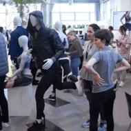2019-2020年德国纺织展 一年两届 优质展会