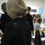 2021-2020年柏林(德国)国际服装展,面料展