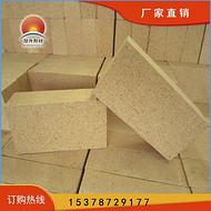 粘土砖-高铝砖厂家直销、价格优惠、定做、免费拿样-旭升耐材