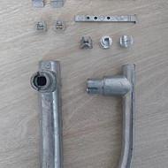 专业锌合金压铸,锌合金加工,精密压铸