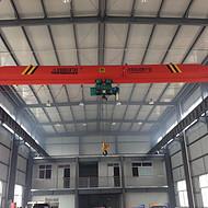 供应矿山起重机2吨3吨5吨桁吊10吨16吨10吨行吊20吨天车