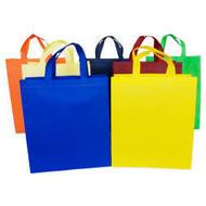 广告手提袋定做,购物手提袋定做,品牌手提袋制作