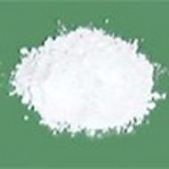 醋酸铈硫酸铈氟化铈氧化铈抛光粉稀土抛光粉铈锆复合物草酸铈铈锆共熔体