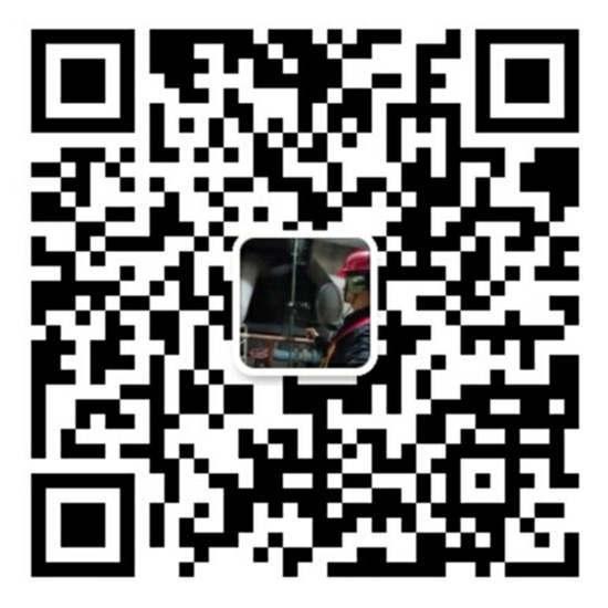 超声波检漏仪 (1)