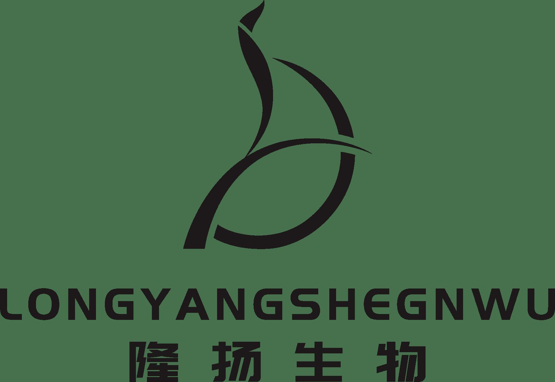 河北隆扬生物科技有限公司
