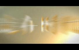 郑泰畜牧设备 (16播放)