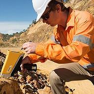 手持式矿石光谱仪奥林巴斯