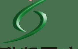 医院制氧系统联帮医疗企业宣传片 (10播放)