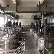 化工厂拆除一级资质化工厂拆除化工厂拆除回收公司