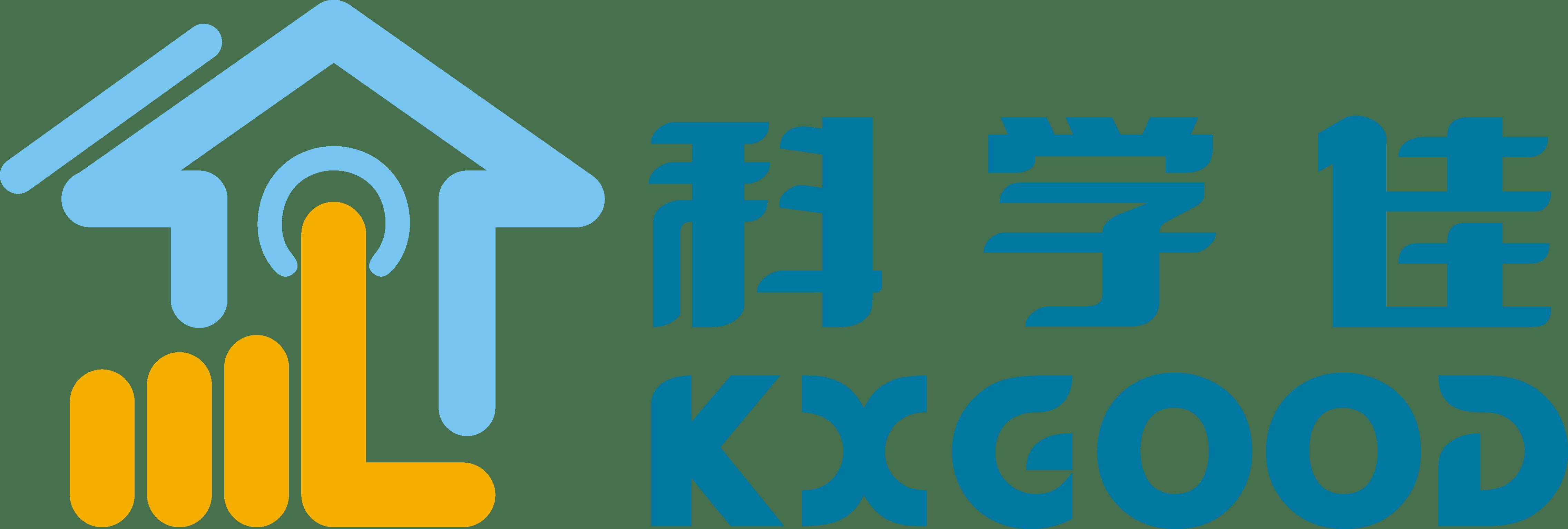 深圳科学佳科技有限公司 (5播放)