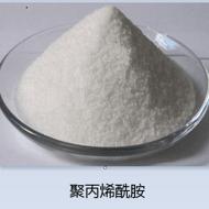 重庆聚丙烯酰胺生产亚搏app下载安装 重庆洗煤厂专用聚丙烯酰胺价格 重庆轩扬化工